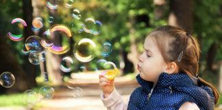 Jak wychowywać dziecko?
