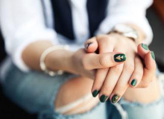 Jak wybrać najlepszy salon manicure w Warszawie? Wiemy, jak go znaleźć!