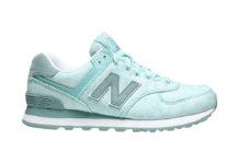 Buty New Balance – damskie obuwie na wiele okazji