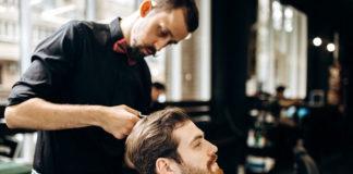 Dlaczego warto korzystać z usług barbera?