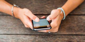 Czy warto kupić pancerne etui do iPhone XR?