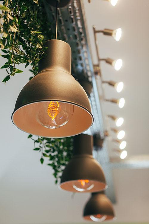 Listwy oświetleniowe – gdzie znajdują zastosowanie