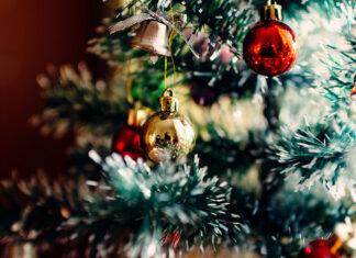 Jak przygotować się do świąt