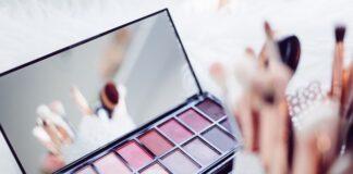 makijaż próbny