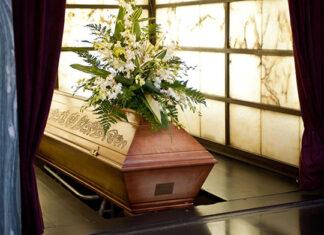 Dom pogrzebowy a zakład pogrzebowy