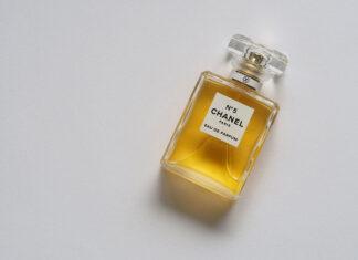 Najwyższej jakości perfumy w niskiej cenie