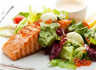 Jak jeść smacznie i zdrowo