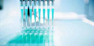 In vitro ratunkiem dla wielu par